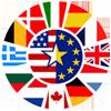 AEBA logo